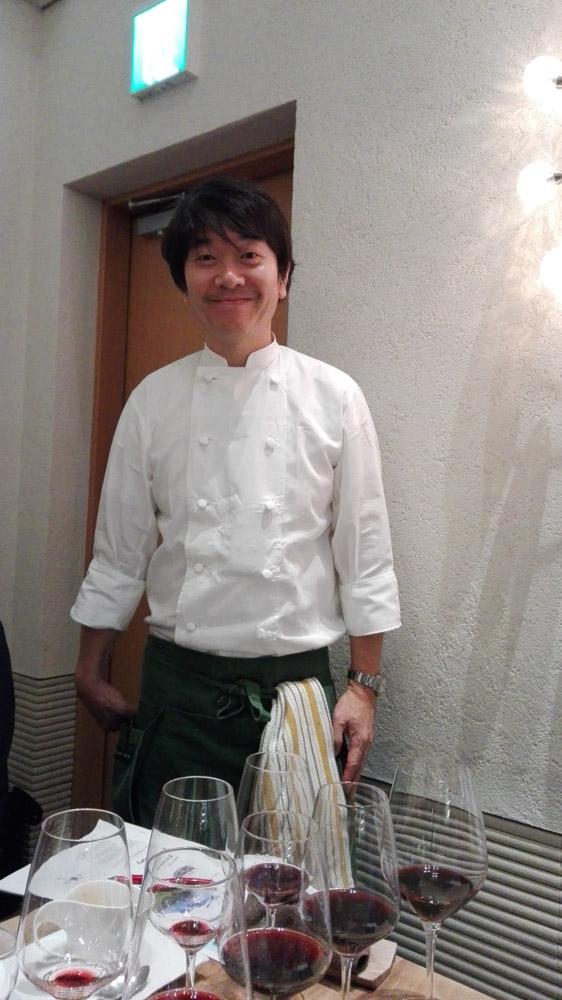 Japan 010