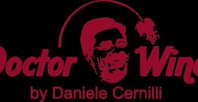 Doctor Wine By Daniele Cernilli